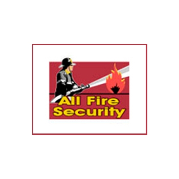 All Fire Security Wevelgem